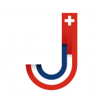 Arcjuris (logo)