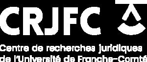 CRJFC