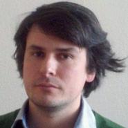 Alexandre Desrameaux