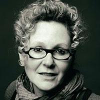 Anne Brobbel-Dorsman