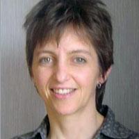 Carole Chevilley-Hiver