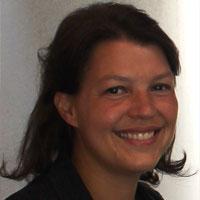 Coralie Mayeur-Carpentier