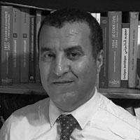 Filali Osman