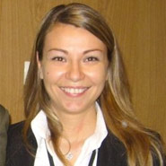 Madalina Diaconu