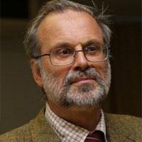 Renaud Bueb