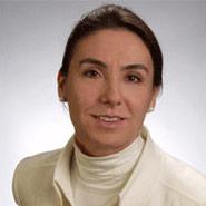 Evelyne Clerc