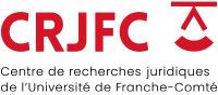 Logo CRJFC