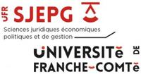 Logo UFR SJEPG