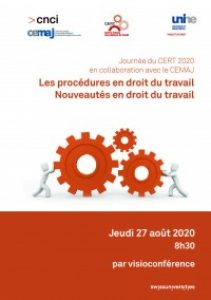 2020-08-27-prog-cert-2020-visioconference-page1